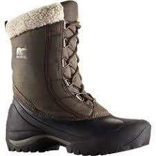 sorel tofino womens boots size 11 sorel size 11 womens winter boots free shipping exchanges