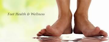 foot health aetrex worldwide orthotic comfort shoes