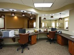 Dental Office Floor Plans by Office 17 Office And Workspace Magnificent Dental Office Design