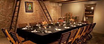 Farm Table Restaurant Farm To Table