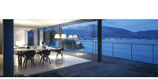 flexform canap prix poltrona frau modern furniture home interior design