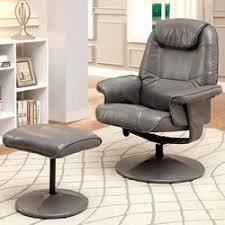 Swivel Recliner Armchair Recliner Chairs