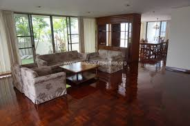 3 bedroom apartment in asoke u2013 amazing properties