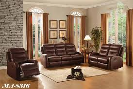 living room sets for sale living room set for sale inspirational reclining leather sofas