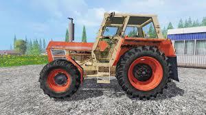 crystal 8045 for farming simulator 2015