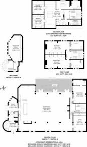 sle house floor plans 4 coral ridge cove custom home for sale architectural