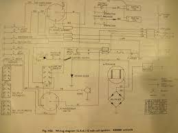 quick basic wiring page 2 triumph forum triumph rat