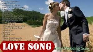 country wedding songs 2015 country wedding songs wedding songs archives deer