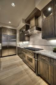 located in paradise valley phoenix arizona and built by cullum