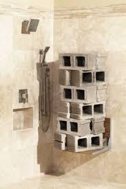teak wall mount fold down shower bench seat 17