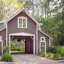 Garage With Living Quarters by Best 20 Barn With Living Quarters Ideas On Pinterest Barn