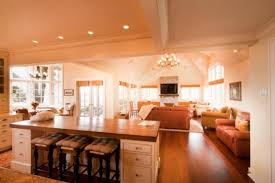 what is a monochromatic color scheme interior painting tips for