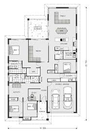house plans andy mcdonald house plans