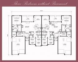 incredible 15 metre wide home designs celebration homes 4 bedroom