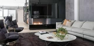 ethanol kamin design luxus ethanol kamin das hightech schmuckstück ihres wohnzimmers
