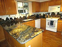 Types Of Countertops Types Of Types Marble Different Types Laminate