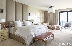 Creative Design Home Remodeling Creative Designer Bedrooms H20 On Interior Design For Home