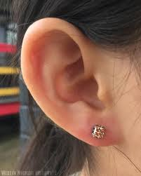 36 best earlobes images on pinterest piercings come in and ears