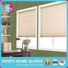window blind wonderful window blind hardware explore shades for