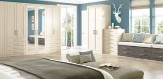 Fitted Bedroom Furniture Betta Living UK - Fitted bedroom furniture