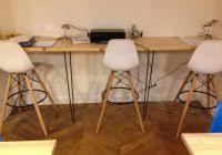 grand bureau pas cher grand bureau pas cher grand bureau pas cher chaise de bureau