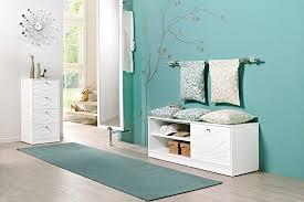 chambre d enfant feng shui tendance déco une disposition de meubles feng shui