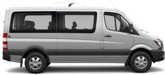 mercedes passenger for sale mercedes vans for sale mercedes sales near clifton nj