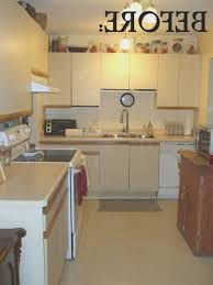how to remove kitchen cabinets kitchen design ideas