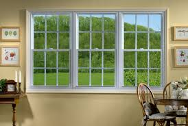 Windows For Home Decorating Home Windows Design Window Designs For Homes Window Design Window