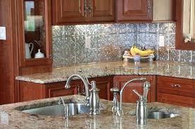 kitchen counter backsplash ideas kitchen counter backsplash ideas large size of kitchen inexpensive