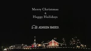 the angus barn raleigh north carolina youtube