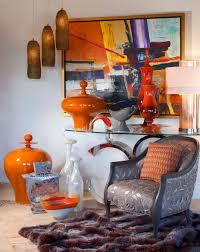 La Maison Design Interior Design Colors Archives La Maison Interiors