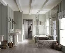 salle de bain provencale rénovation et installation de salle de bain cuisines verdun