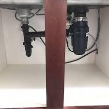moldex the mold experts 22 reviews home inspectors 6808 e