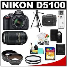 nikon black friday 242 best nikon cameras and equipment for nikon images on pinterest