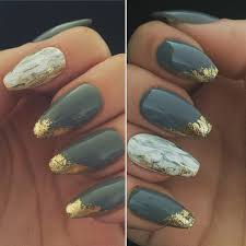 best 25 christmas shellac nails ideas on pinterest red and