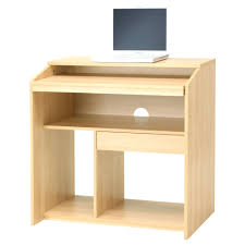 Desk And Computer Solid Wood Computer Desk With Keyboard Tray Corner Uk Hutch