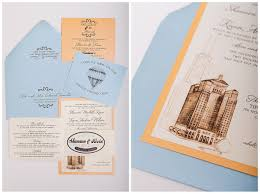 chicago wedding invitations custom wedding invitations chicago wedding invitations silver