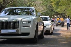 roll royce jeep automeet 2017 u2013 report u2013 the mit quill