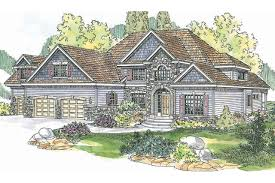 new american home plans european house plans yorkshire 30 505 associated designs