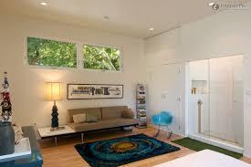 minimalist apartment ideas pleasing small apartment design