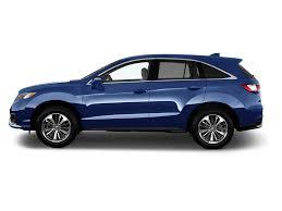 suv acura acura dealer valencia ca new u0026 used cars for sale near santa