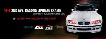 bmw e30 philippines sportline auto parts service repair home