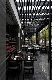 Esszimmer Essen Geschlossen 66 Besten Design Ristoranti Bilder Auf Pinterest Shops Café Bar
