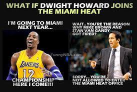 Miami Heat Memes - funny heat memes 28 images heat wave meme miami heat meme