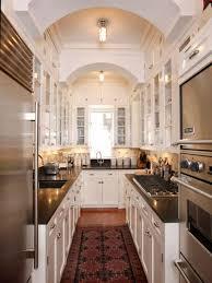 Galley Kitchen Designs Ideas Galley Kitchen Designs Decor References