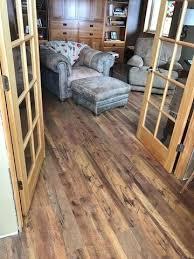 laminate style equinox multi color countryside tas flooring