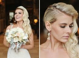 Frisuren Lange Haare Toupiert by Hochzeitsfrisur Für Lange Haare 60 Elegante Haarstyles