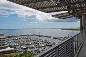 Harbour Lights Apartments Cairns Luxury Apartments Harbour Lights Complex
