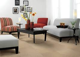 Accent Chairs Living Room by Living Room Living Room Accent Chairs Beautiful Living Room